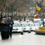 ziua politiei-fotopress24 (39)