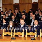 ziua politiei-fotopress24 (4)
