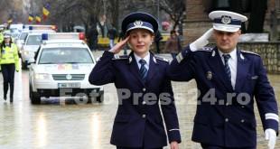 ziua politiei-fotopress24 (40)