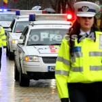 ziua politiei-fotopress24 (41)