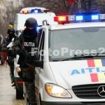 ziua politiei-fotopress24 (42)