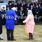 ziua politiei-fotopress24 (43)