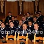 ziua politiei-fotopress24 (5)