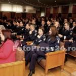 ziua politiei-fotopress24 (6)