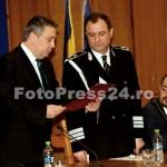 ziua politiei-fotopress24 (7)