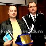 ziua politiei-fotopress24 (8)