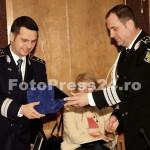 ziua politiei-fotopress24 (9)