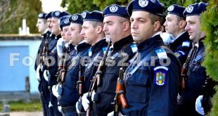 Jandarmeria-Arges-FotoPress24-10
