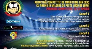 Minifotbal-FotoPress24.ro
