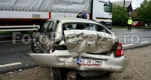 accident bascov-fotopress24 (3)