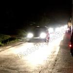 accident cotmeana-fotopress24 (1)