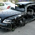 accident cotmeana-fotopress24 (2)