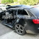 accident cotmeana-fotopress24 (4)