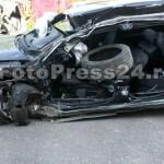 accident cotmeana-fotopress24 (5)