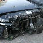 accident cotmeana-fotopress24 (6)