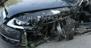 accident cotmeana-fotopress24 (6)