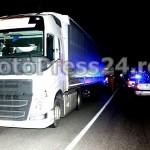 accident cotmeana-fotopress24 (7)