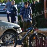 accident trecere mioveni-fotopress24 (1)