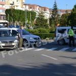 accident trecere mioveni-fotopress24 (10)