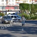 accident trecere mioveni-fotopress24 (11)