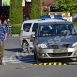 accident trecere mioveni-fotopress24 (12)