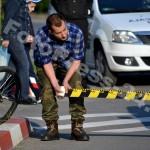 accident trecere mioveni-fotopress24 (13)