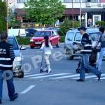 accident trecere mioveni-fotopress24 (14)