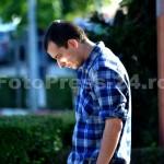 accident trecere mioveni-fotopress24 (8)
