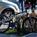 accident trecere mioveni-fotopress24 (9)