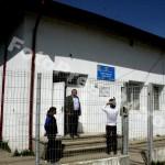 albota_scandal-scoala-fotopress24 (10)