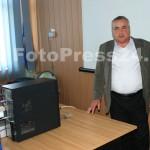 albota_scandal-scoala-fotopress24 (3)
