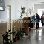 albota_scandal-scoala-fotopress24 (4)