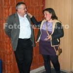 albota_scandal-scoala-fotopress24 (6)