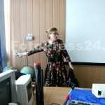 albota_scandal-scoala-fotopress24 (7)