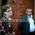 albota_scandal-scoala-fotopress24 (8)