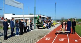 baza-sportiva-Gabriel-Catillaz-mioveni-fotopress24 (6)