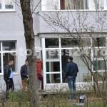 cazuta_balcon-etaj-I-fotopress24 (2)