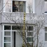 cazuta_balcon-etaj-I-fotopress24 (5)