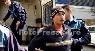 criminali stoenesti -foto Mihai Neacsu (4)