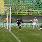 cs_mioveni_fc_brasov-4-2-fotopress24 (10)
