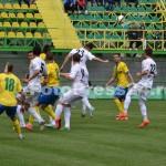 cs_mioveni_fc_brasov-4-2-fotopress24 (11)