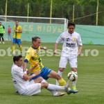 cs_mioveni_fc_brasov-4-2-fotopress24 (13)