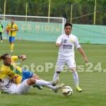 cs_mioveni_fc_brasov-4-2-fotopress24 (14)