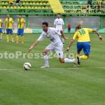 cs_mioveni_fc_brasov-4-2-fotopress24 (16)
