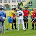cs_mioveni_fc_brasov-4-2-fotopress24 (2)