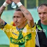 cs_mioveni_fc_brasov-4-2-fotopress24 (21)