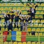 cs_mioveni_fc_brasov-4-2-fotopress24 (4)