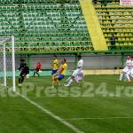 cs_mioveni_fc_brasov-4-2-fotopress24 (6)