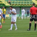 cs_mioveni_fc_brasov-4-2-fotopress24 (7)