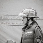 foto-ISU-Arges (3)